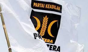 pks6.jpg