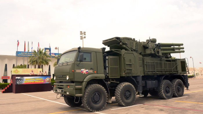 Sistem Pertahanan Udara Rusia.jpg