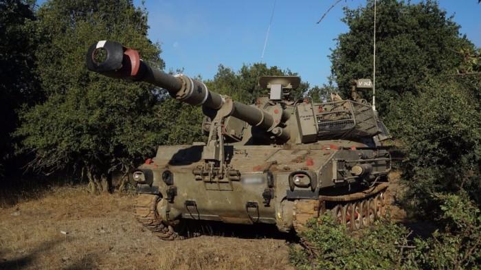 Tank Israel.jpeg