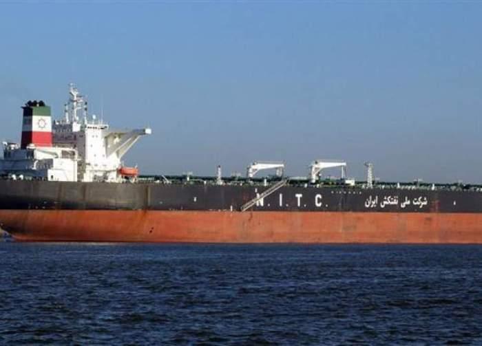 Tanker Iran.jpg