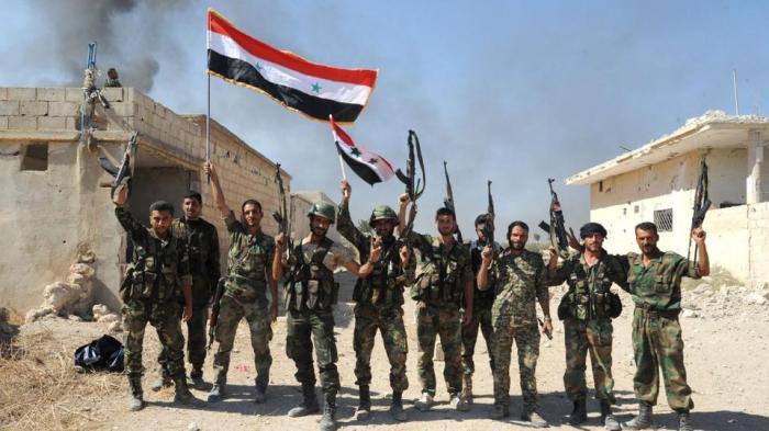 Tentara Suriah.jpg