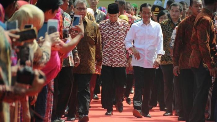 TGB dan Jokowi.jpeg