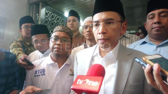 TGB di Istiqlal.jpg