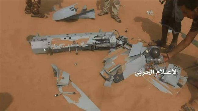 drone Saudi.jpg
