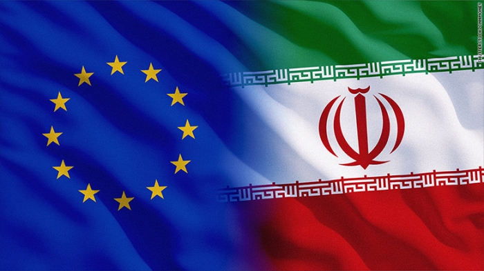 Eropa - Iran.jpg
