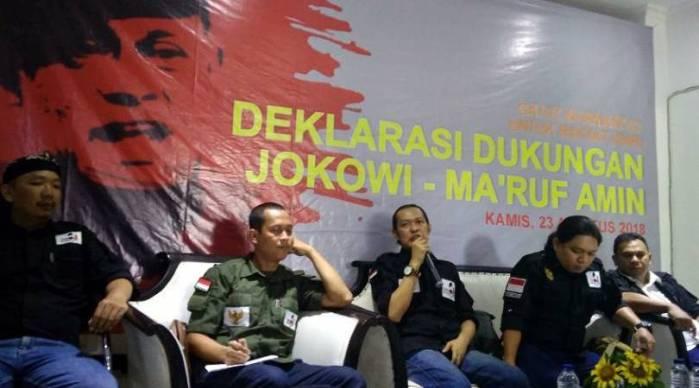 GNR dukung Jokowi.jpg