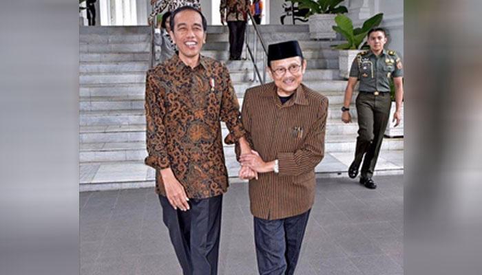 Jokowi - Habibie.jpg