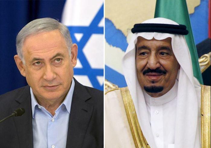 Netanyahu - Raja Salman.jpg