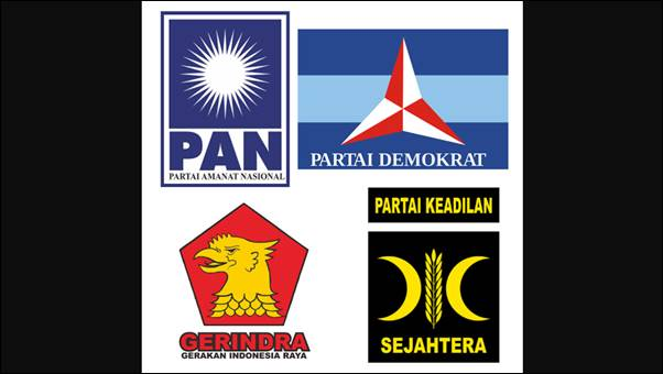 pan-pks-gerindra-PD.jpg