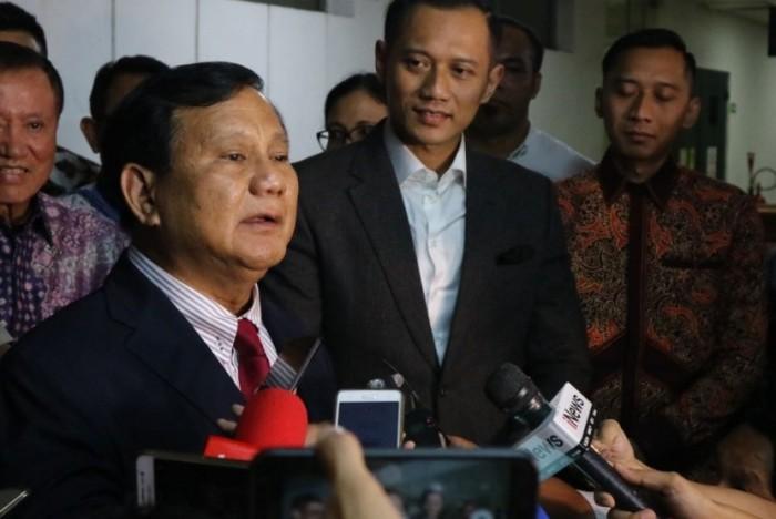 Prabowo - AHY.jpg