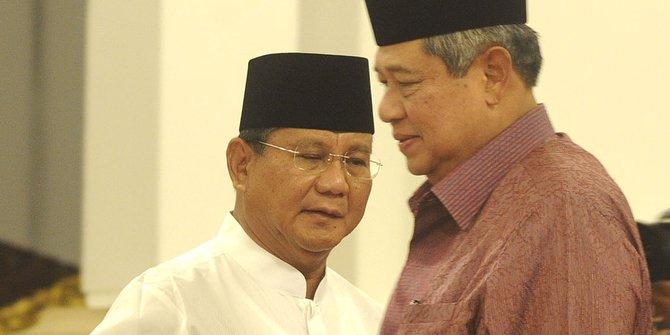 Prabowo - SBY.jpg
