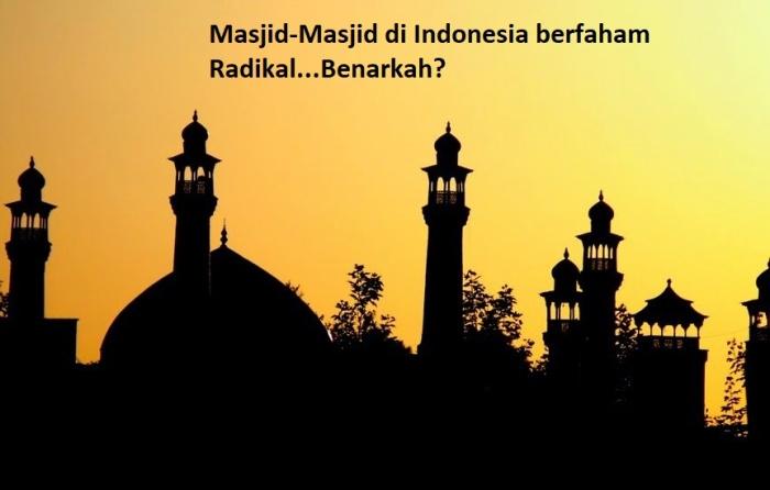 Radikalisme Masjid Di Indonesia.jpg