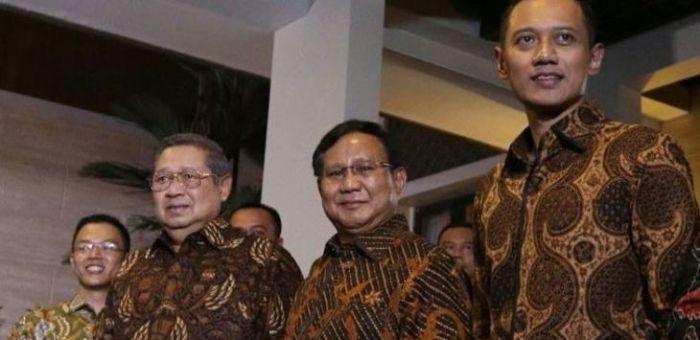 SBY-prabowo-ahy
