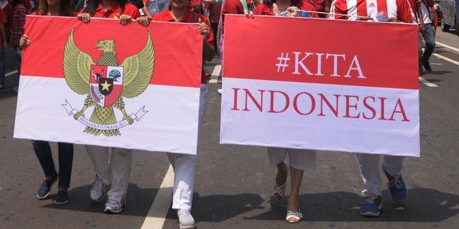 Ulama dan Kita Indonesia.jpg