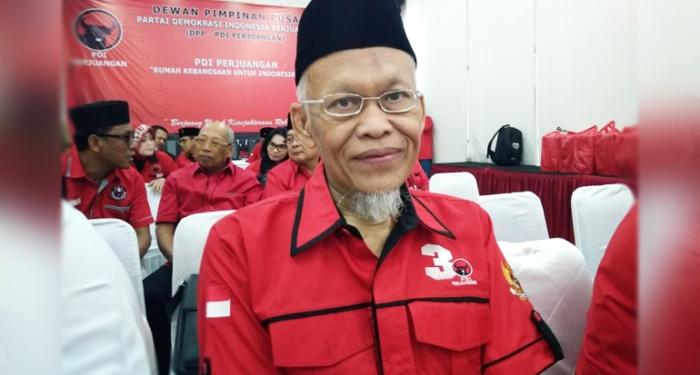 Yusuf Supendi PDI P.jpg