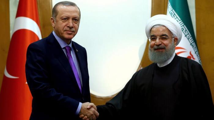Erdogan - Rouhani.jpg