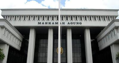 Gedung MA.jpg