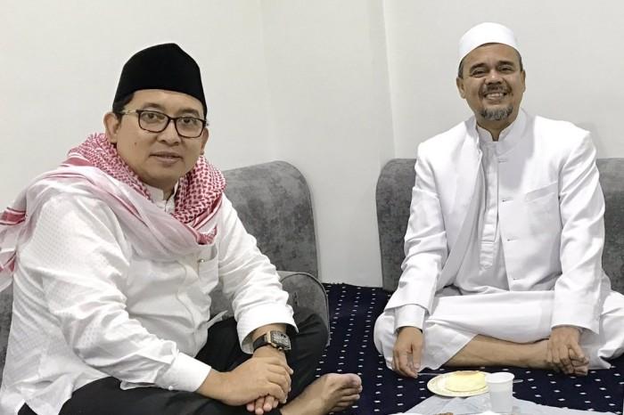 Hb Rizieq bersama Fadli Zon.jpg
