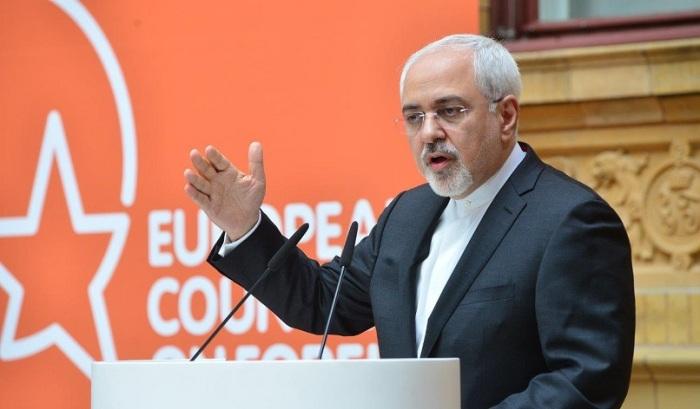 Mohammad Javad Zarif.jpg