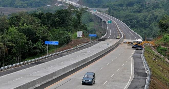 Tol Trans Sumatera.jpg