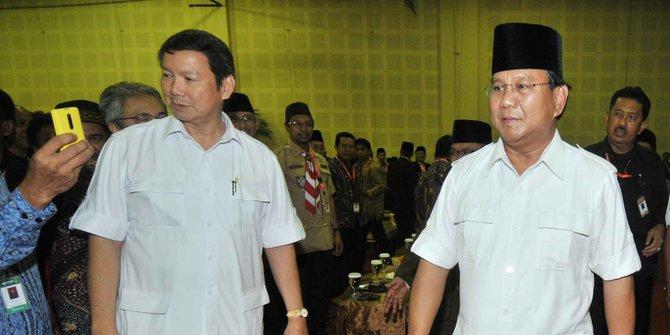 Hashim - Prabowo.jpg