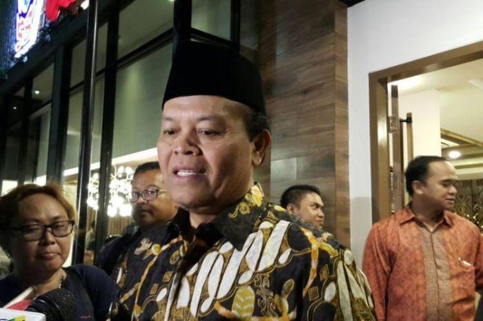 Hidayat Nur Wahid.jpg