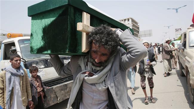 jenazah warga Yaman.jpg