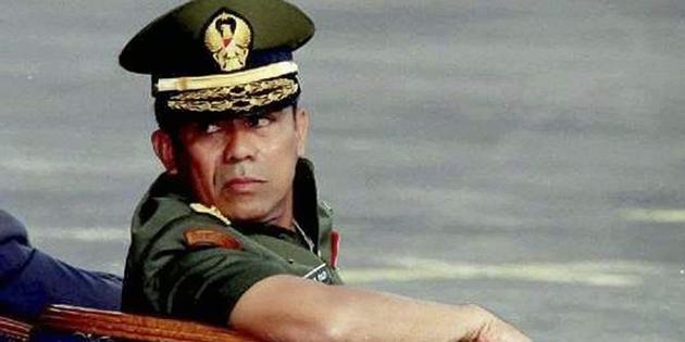 Jenderal TNI (Purn) Fachrul Razi.jpg