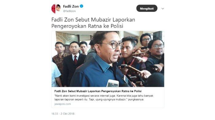 Kicauan Fadli Zon.jpg
