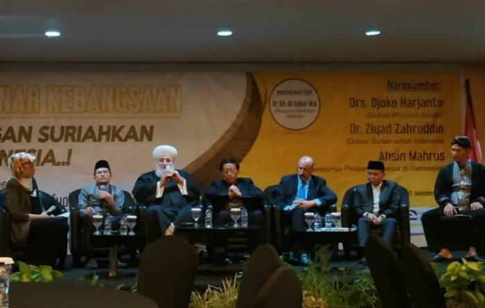 Diskusi Suriah2.jpg