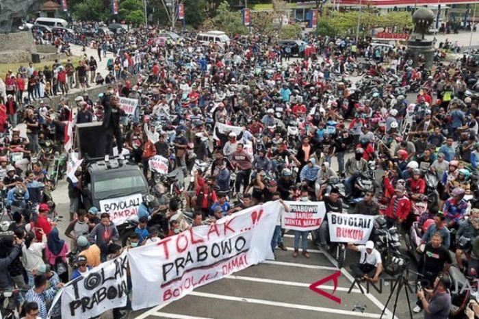 Protes Boyolali.jpg