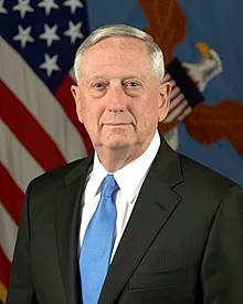 220px-James_Mattis_official_photo