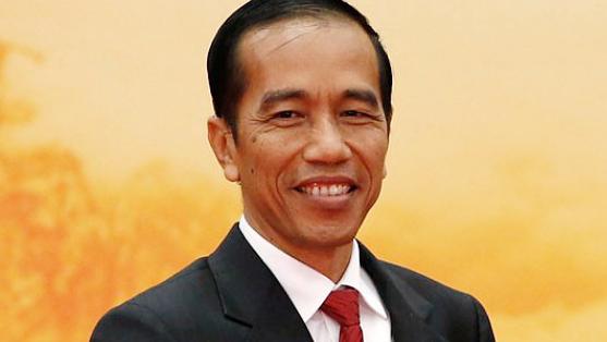 Jokowi.png