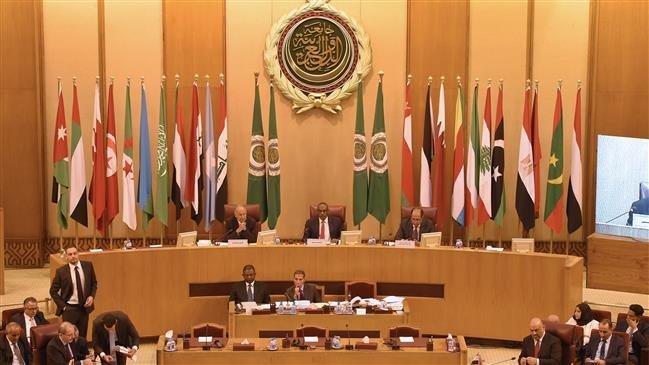 Liga Arab.jpg