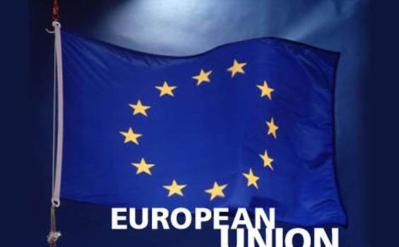 Uni-Eropa.jpg