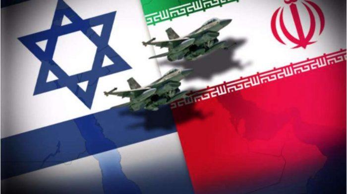 ايران-و-اسرائيلي-1024x575.jpg