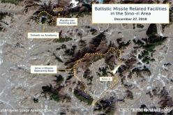20-situs-nuklir-rahasia-ditemukan-di-korut-ynk