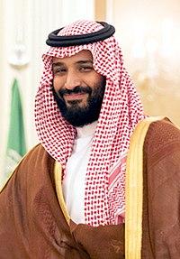 200px-crown_prince_mohammad_bin_salman_al_saud_-_2017