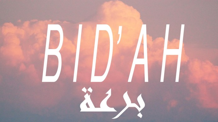 Bid'ah2.jpg