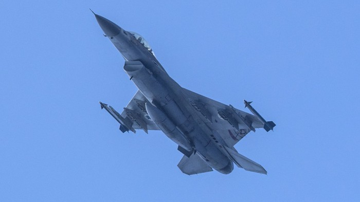 F-16 Israel.jpg