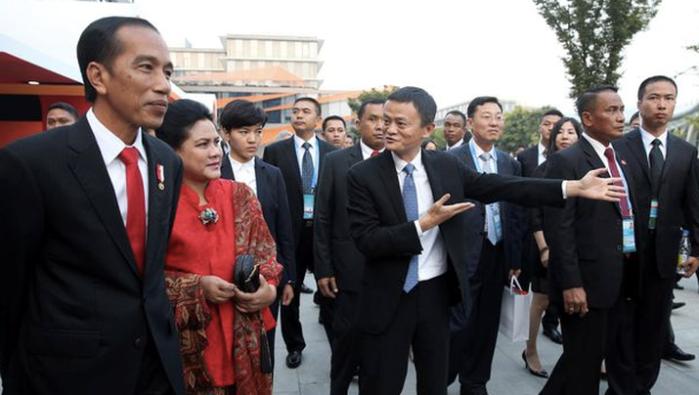 Jokowi-Jack Ma.jpg