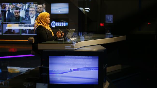 Marzieh Hashemi.jpg