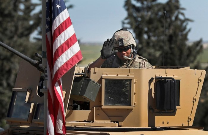 Pasukan AS di Suriah.jpg