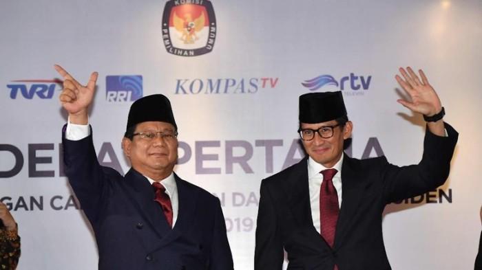 Prabowo-Sandi.jpeg