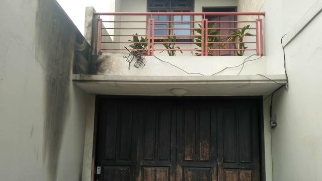 Rumah Wak KPK.jpg