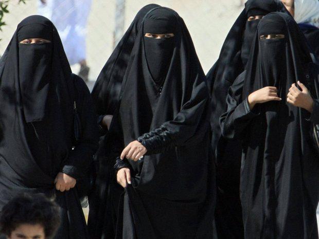 saudi-arabia-women-e1510166299719