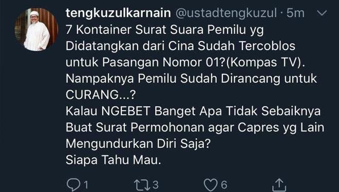 Tengku zulkarnaen.jpg