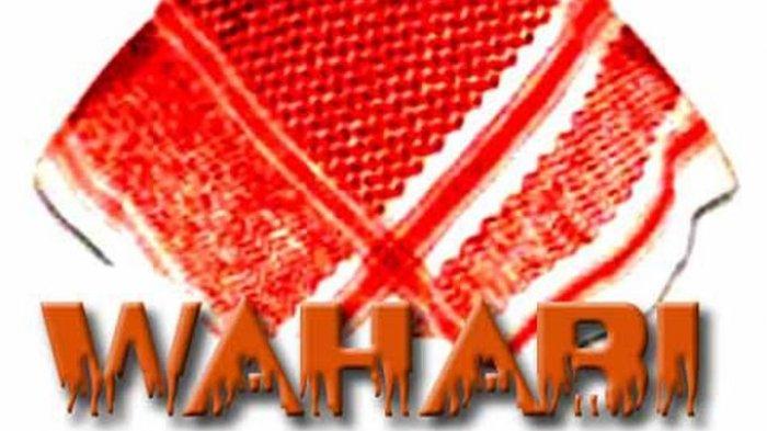 wahabi_20180309_141436.jpg