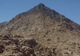 bible-news-christian-mount-sinai-saudi-arabia-god-moses-ten-commandments-hidden-destroyed-1560932