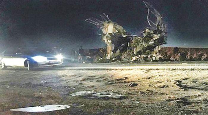 Bom Iran.jpg